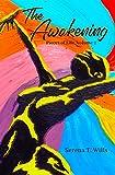 The Awakening, Pieces of Life Volume 2 (English Edition)