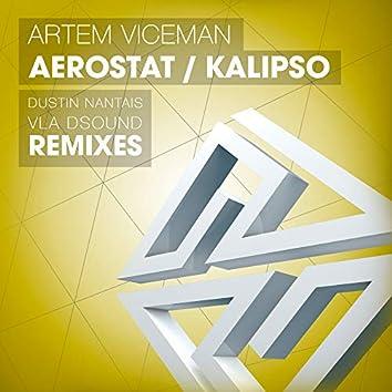 Aerostat / Kalipso
