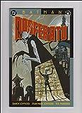 batman--nosferatu--elseworlds-