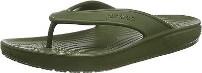 Crocs Women's Classic Ii Flip Flop