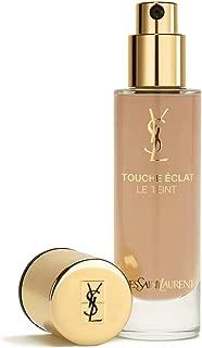 Yves Saint Laurent - Fluid Foundation Make-up Touche éclat Yves Saint Laurent