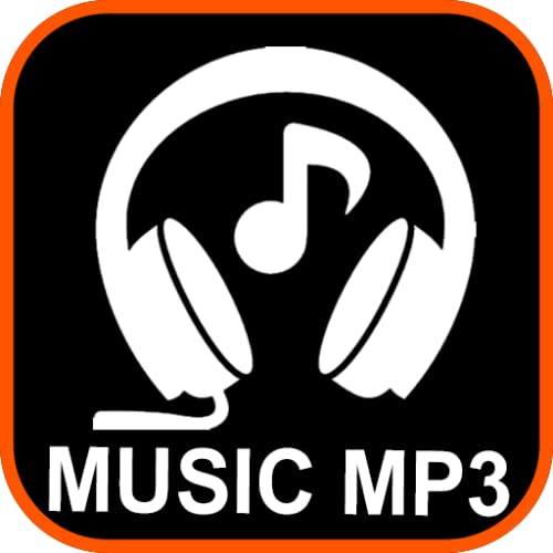 Music Mp3 - Downloader free Music Platform