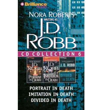 j d robb portrait in death - 6