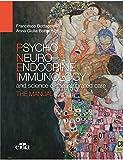 Psychoneuroendocrinoimmunology And The Science Of Integrated Medical Treatment. The Manual - Medicine Books - Edizioni Edra