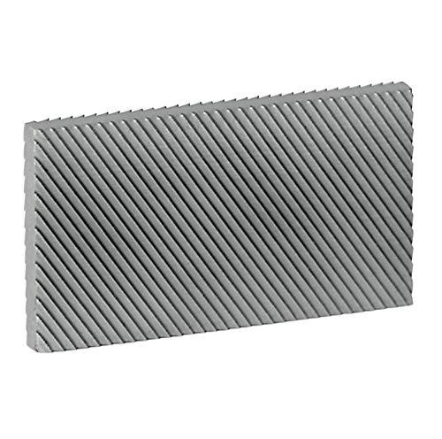 Holmenkol Unisexe - Spare File Adulte 40mm