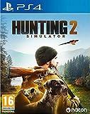 Hunting Simulator 2 (PS4)