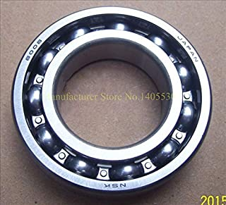Ignar Boat Engine Outboard Motor Part Tooth Bearing for Yamaha Hyfong Hidea 2 Stroke 25HP 30 HP The Japan Original 93306-00612