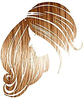 Henna Maiden STRAWBERRY BLONDE Hair Color: 100% Natural & Chemical Free
