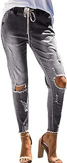 Best arc teryx jeans Reviews