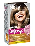 Nelly Set Tinte 6/00 Rubio Oscuro - 50 ml