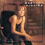 Songtexte von Martina McBride - Evolution