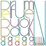 Perfume『BUDOUKaaaaaaaaaaN!!!!!』[Blu-ray/ブルーレイ]