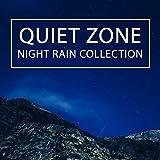 Night Rain Collection 131