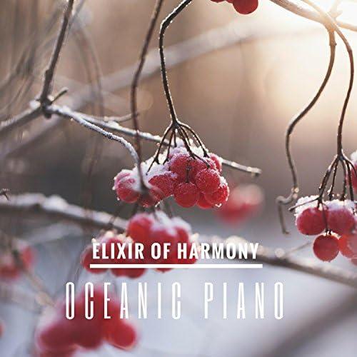 Oceanic Piano