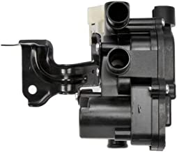 OEM 16670-21010 For Prius2004-2009 NHW20 1NZFXE Heater Water Control Hybrid Coolant Control Valve Dorman 601021 16670-21010