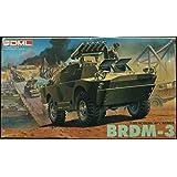 1/35  BRDM-3