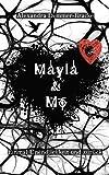 Mayla & Mo - Einmal Unendlichkeit und zurück (Mayla-&-Mo-Saga 1)