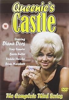 Queenie's Castle - The Complete Third Series