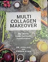 Multi Collagen Makeover