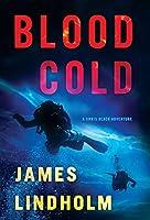 Blood Cold: A Chris Black Adventure