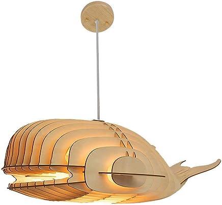 Amazon.es: luces decorativas - 200 - 500 EUR: Hogar y cocina
