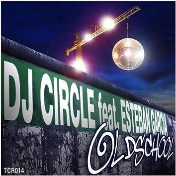 Oldschool Part 1 (incl. Deep Josh & Angel Pina Remix)