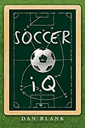 Best Soccer player improvement Book