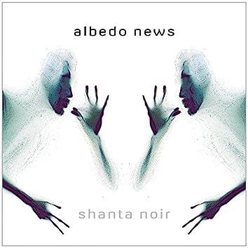 Albedo News