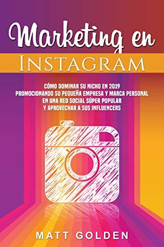 Promociones En Instagram