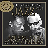 The Golden Era Of Jazz Vol. 8