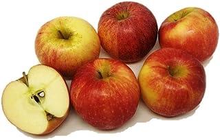 Amae Gala Apple, 6 Count