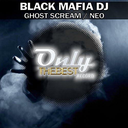 Black Mafia DJ