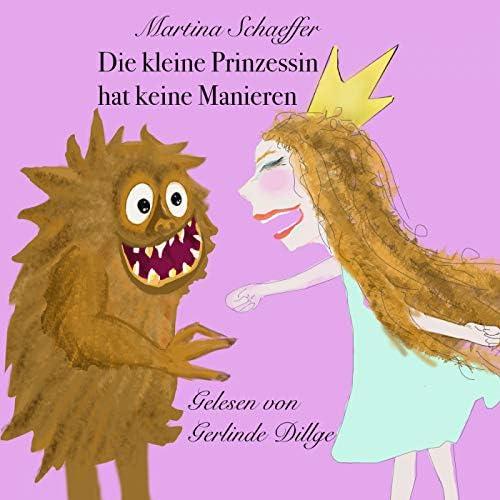 Martina Schaeffer & Gerlinde Dillge