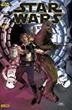 Star Wars, Tome 3