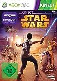 Microsoft Kinect Star Wars, Xbox 360, DEU - Juego (Xbox 360, DEU, Xbox 360, Acción, RP (Clasificación pendiente), Xbox 360)