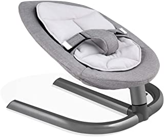 Infant Bouncers & Rockers Swings & Chair Bouncers, Baby Rocking Chair Safe Cradle Chair, Soothing The Baby's Artifact Slee...