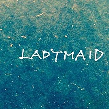 LADYMAID