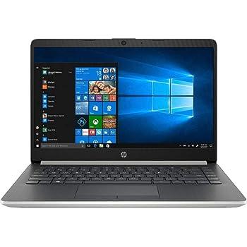 HP 2020 14' Inch Laptop