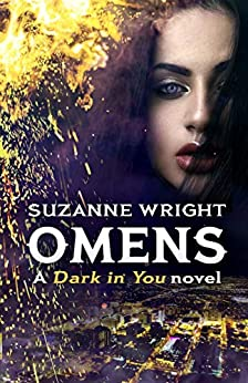 *Omens by Suzanne Wright