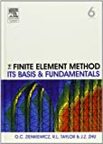 The Finite Element Method - Its Basis And Fundamentals