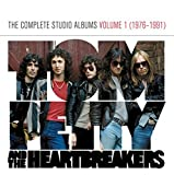 The Complete Studio Albums, Volume 1 (1976–1991) von Tom Petty and the Heartbreakers
