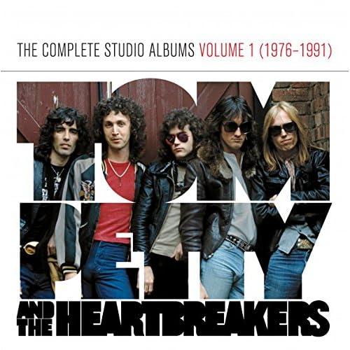 The Studio Album Vinyl Collection 1976-1991 [9 LP][Deluxe Edition]
