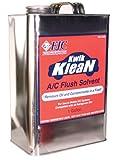 2006 Ford Freestyle A/C Receiver Driers & Accumulators - FJC 2406 Kwik Klean A/C Flush - 128 Gallon