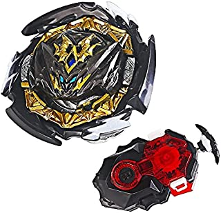 Beyblade Burst Super King B-180 Gyro Toys For Kids With Launcher