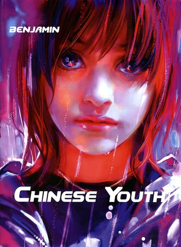 Chinese Youth