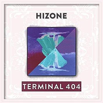 Terminal 404