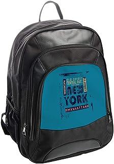 شنطة ظهر،  new york بتصميم