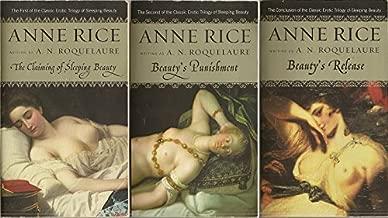 Best ann rice erotic Reviews