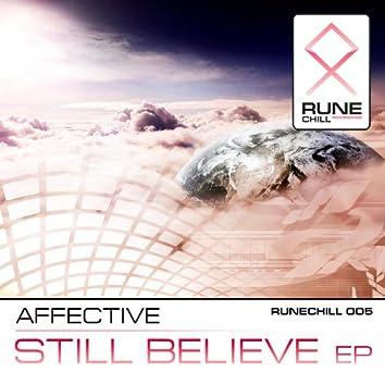 Still Believe EP