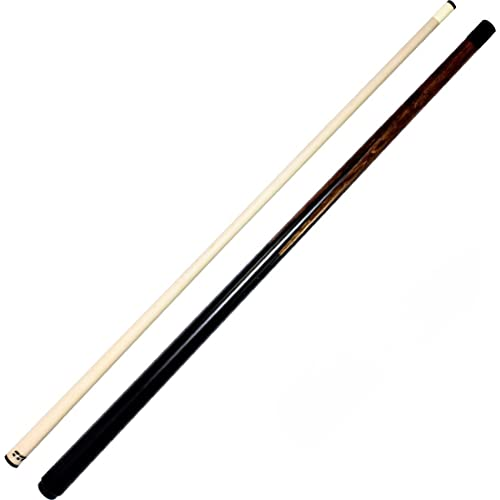 Sneaky Pete Pool Cues: Amazon com